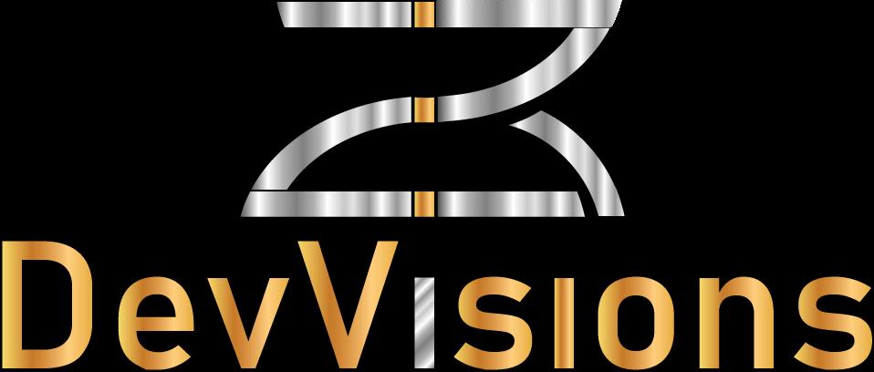 DevVisions.com